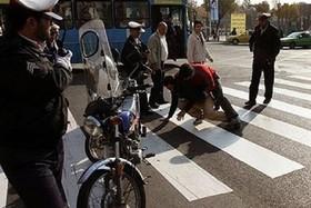 ۲۱ هزار و ۱۷۳ نفر در نزاعهای اصفهان آسیب دیدند