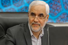 تکذیب استعفای استاندار اصفهان/ کفه حامیان طرح بازچرخانی سنگینتر است