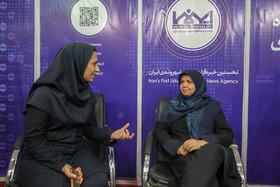 روشن:شبهای اصفهان برای توریستها زنده شود