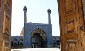 """تجربیات حرفهای """"غلامرضا عنایتی"""" بررسی میشود"""