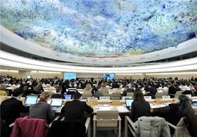 فعالیت محققان سازمان ملل در یمن تمدید شد