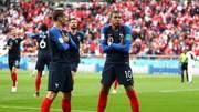 فرانسه پرو