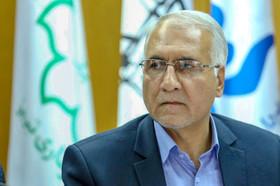 نوروزی: نگاه مدیران به اصفهان جهانی باشد