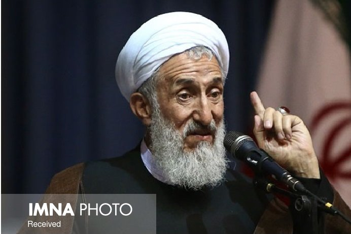 ایران امنترین کشور جهان است