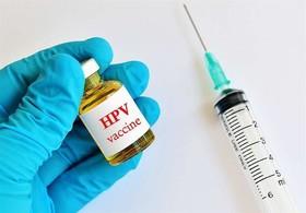 احتمال ابتلا به HPV با انجام اپیلاسیون