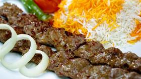 Golpayegan Kebab to become national heritage