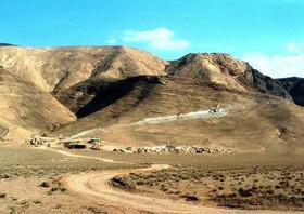 سرنوشت معدن تراورتن موته در انتظار حکم دادستان