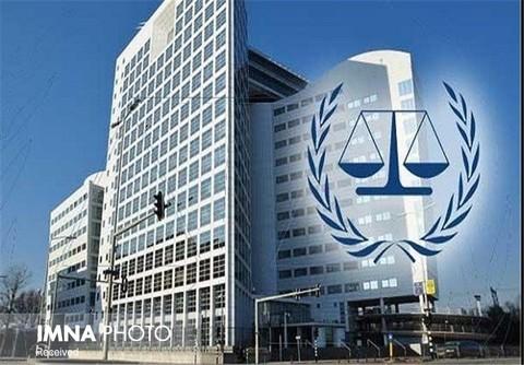 Highest UN court orders US to suspend sanctions