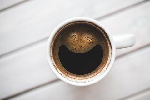 آیا نوشیدن قهوه تاثیری بر طول عمر دارد؟