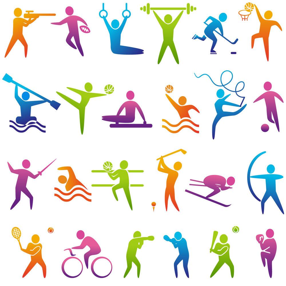 سرمایهگذاری در سنین پایه اولویت اداره ورزش و جوانان لنجان