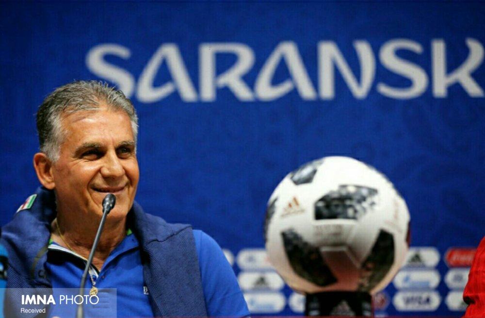 برانکو میگفت فوتبال ایران سیرک است/ در بازی اول هیچ تیمی نمیتواند بگوید مدعی است