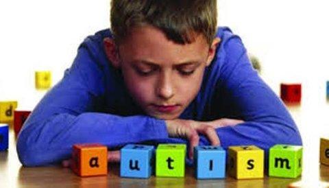 اختلال طیف اوتیسم چیست؟