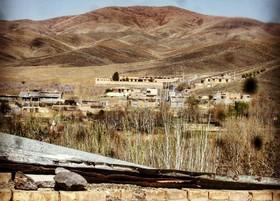 روستاهای شهرضا شناسنامه دار می شوند