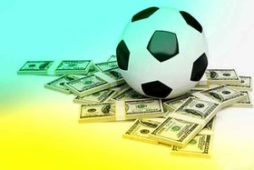 از گرانی دلار تا تب فوتبال