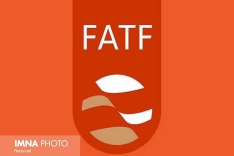 برجام بدون FATF، خودتحریمی است