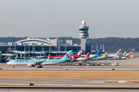 برترین فرودگاه جهان چه ویژگی هایی دارد؟