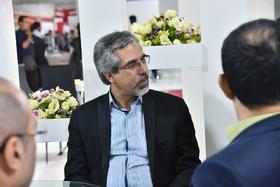 مردم با نمایشگاه اصفهان آشتی کردهاند