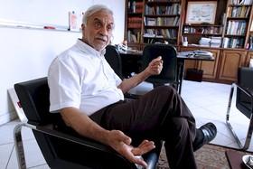 هاشمیطبا: رفتار کیروش با ایرانیها از مستشاران آمریکایی هم بدتر است