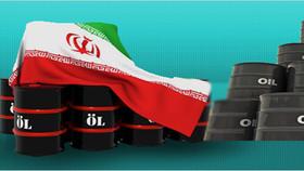 سایه تحریم و بابک زنجانیهای جدید بر سر نفت ایران