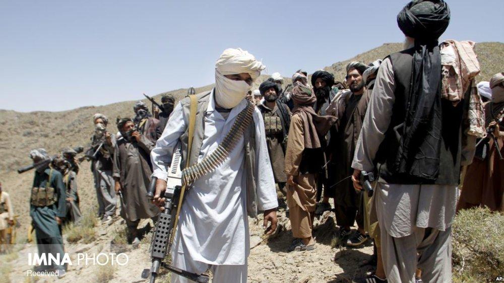 مقامات افغان بر کشته شدن رئیس اطلاعات طالبان تاکید کردند
