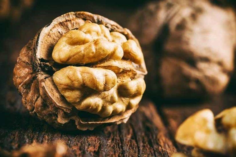 مواد غذایی ضد پیری و مناسب جوانسازی پوست را بشناسید