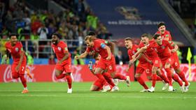کارآگاه بازی فیفا برای شعار انگلیسیها