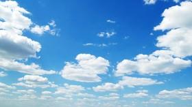 ابر دزدی مبنای علمی ندارد