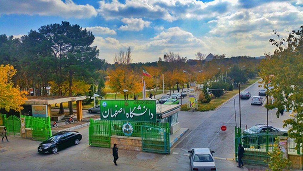 پاسخ روسای چند دانشگاه خارجی به رییس دانشگاه اصفهان درباره کرونا