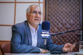 ایجاد بهزیستی فرهنگی در شهر/اصفهان در مسیر امید با سرعت حرکت میکند