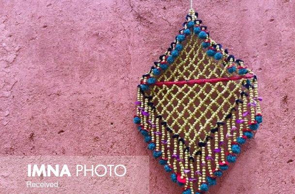 دومین جشنواره «پرده اسپند» در روستای آبچویه برگزار میشود