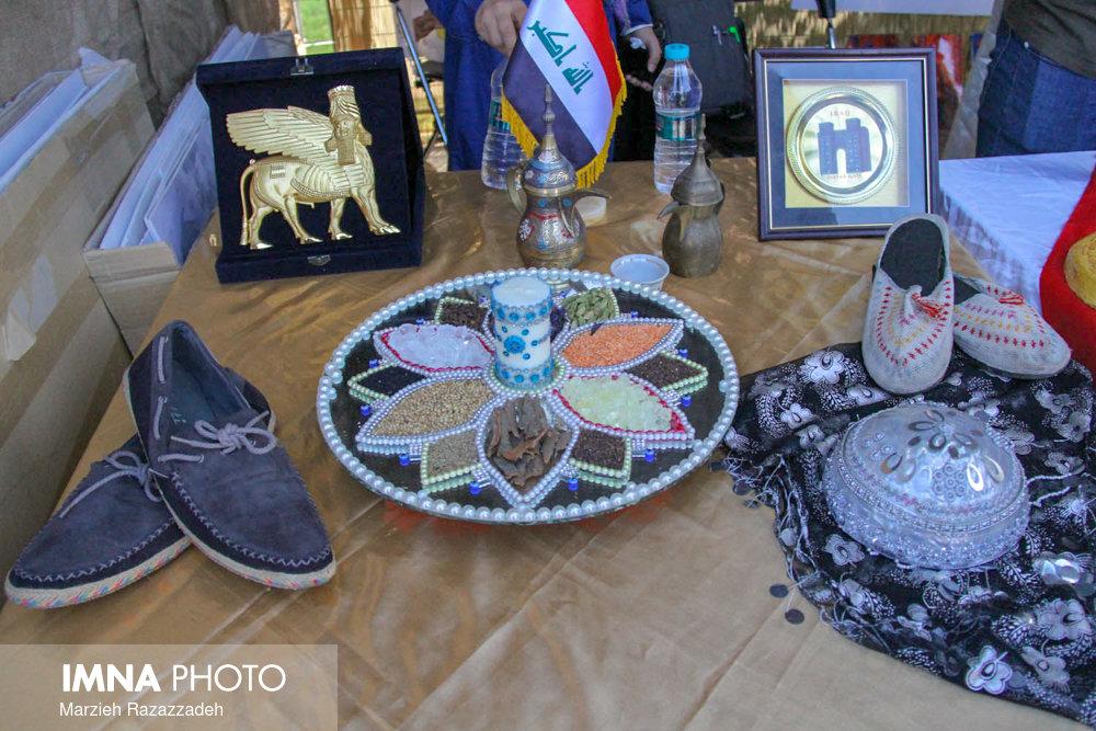 انجمن دوستداران میراث فرهنگی دهاقان تشکیل شد