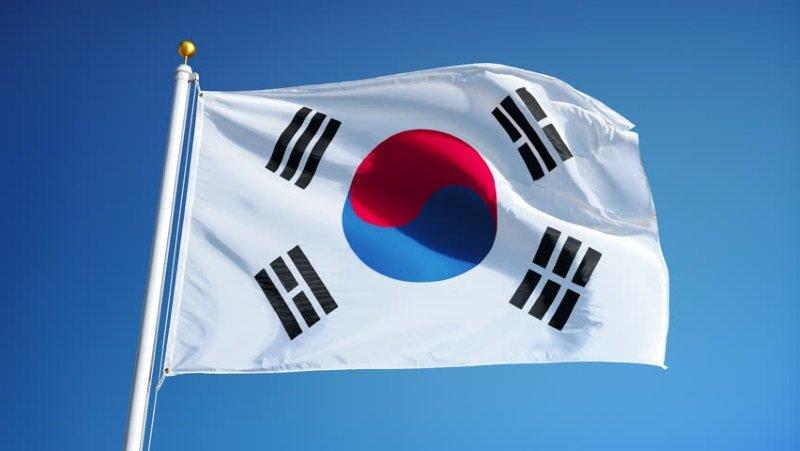 کره جنوبی برای صادرات محموله پزشکی به ایران مجوز گرفت