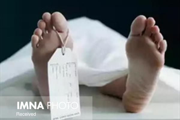 تشریح بیش از ۳ هزار  جسد در پزشکی قانونی استان در سال گذشته