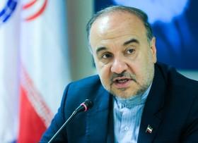 سلطانیفر: ورزش ایران بهترین روزهای مدیریتی خود را می گذارند