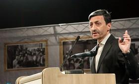 کمیته امداد در کنار روحانی است/ دوست داشتم هاشمی شهردار تهران شود