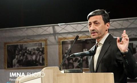 پرویز فتاح