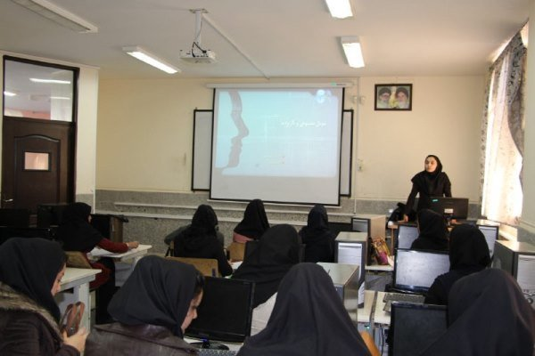 کاهش جذب اساتید حق التدریس در دانشگاه علمی کاربردی و دانشگاه آزاد