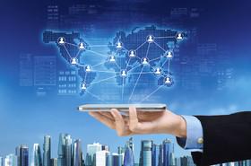 رشد فناوری تنها شاخصه شهر هوشمند نیست