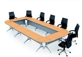 برگزاری نشست هم اندیشی با مدیران شهری نایین و خوروبیابانک