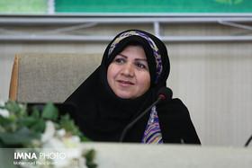 تغذیه سالم کودکان کار اصفهان در دستور کار است