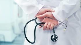 تب تند مهاجرت پزشکان عمومی