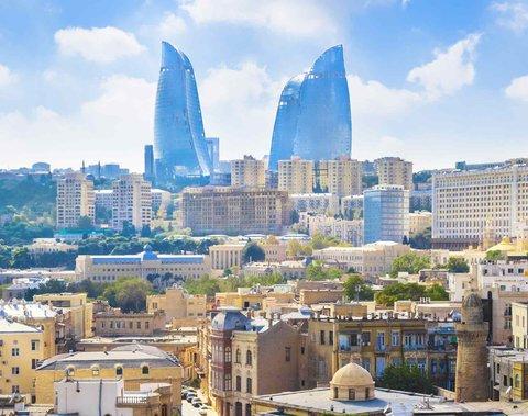Tabriz-Ankara cooperation to share experiences