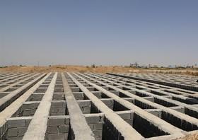 هزینه دفن متوفی در زنجان تا پایان امسال رایگان شد