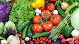آیا گیاهخواری بر کیفیت هوا تاثیر می گذارد؟