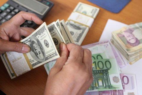 ارز حاصل از صادرات تا اطلاع ثانوی به صورت حواله دریافت میشود