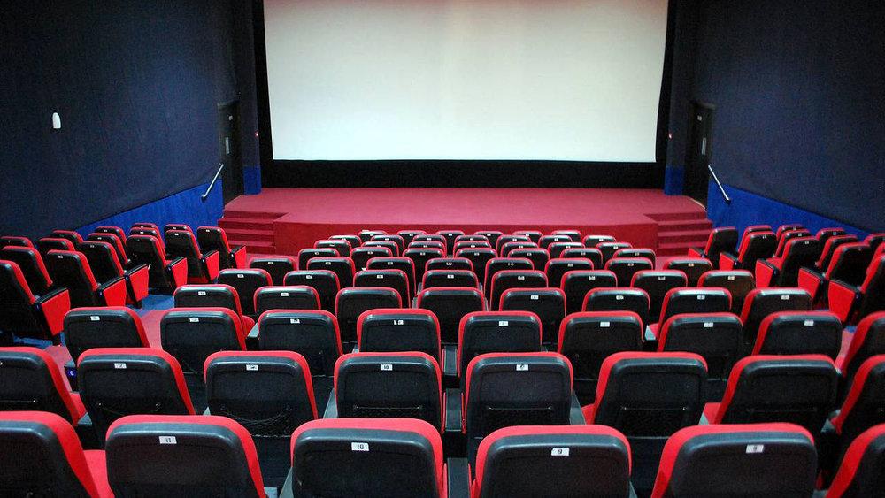 تجهیز سالنهای آمفی تئاتر و اجتماعات منطقه ۱۵