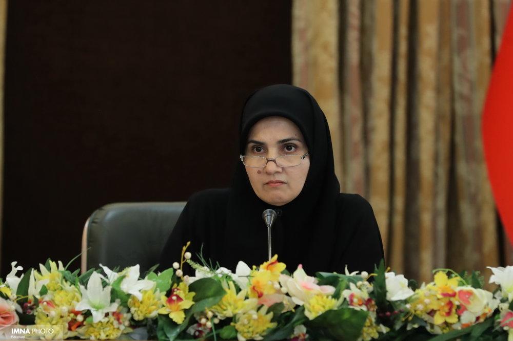 دولت از قوه قضائیه بیطرفی و استقلال میخواهد