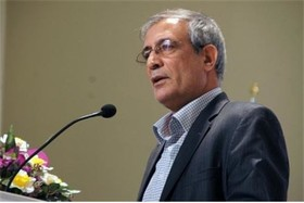 Government to solve water related problems of industries in Isfahan