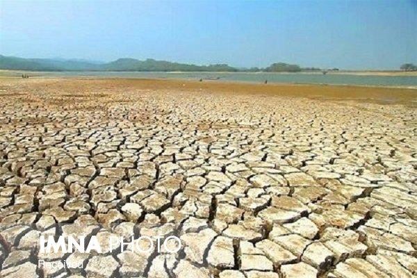 وقتی آب باشد آبادی هست