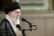 Iran must not look to West on path of progress